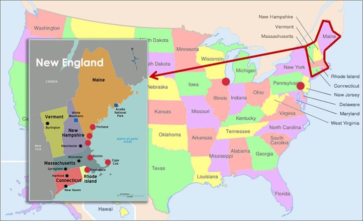 Map 5 copy