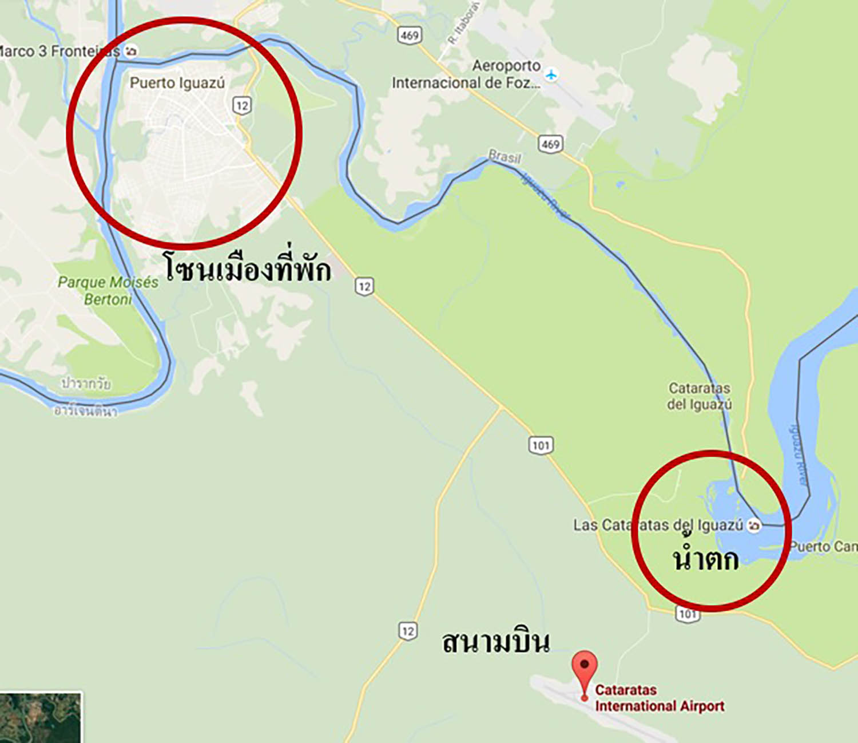 Argen map1