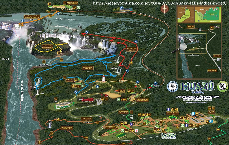 Mapa 2011 neutro para APN