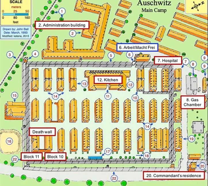 auschwitz-map-1