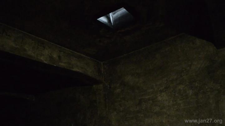 hole-gas-chamber