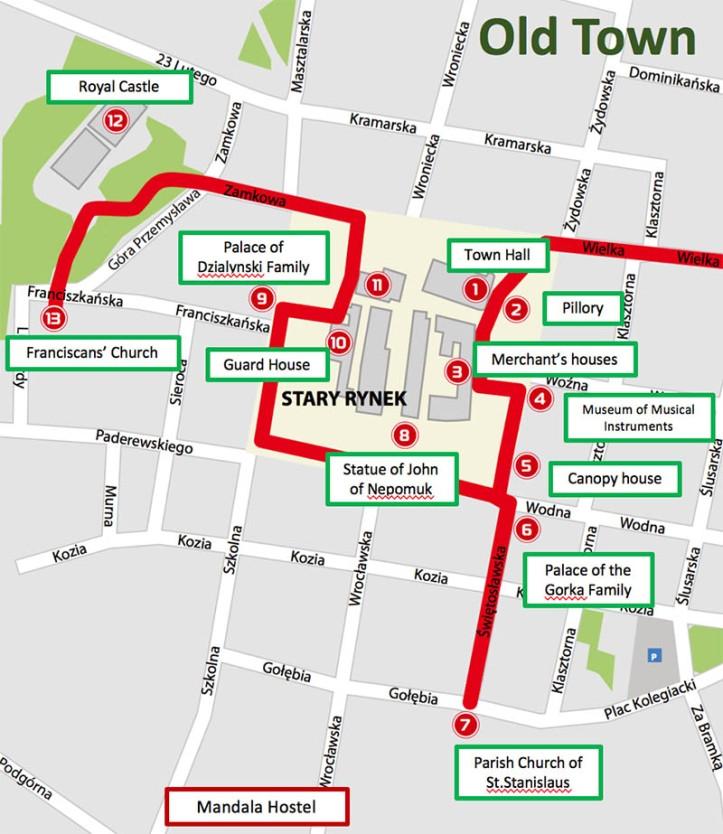 poznan-map-2