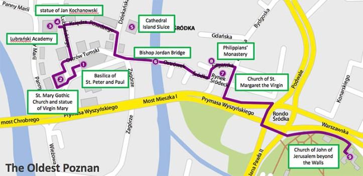 poznan-map-3