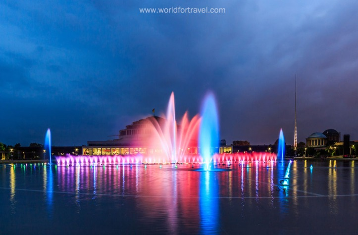 the-wroclaw-fountain-poland-copy