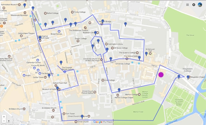 oxford-walking-map-copy