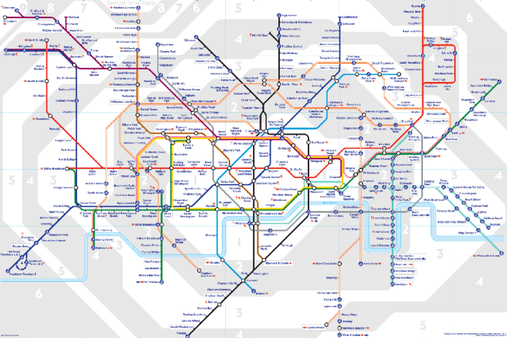 tube_map