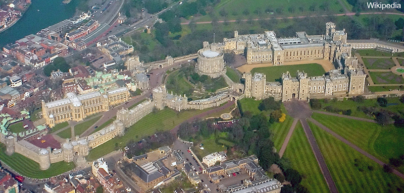 windsor_castle_from_the_air_wideangle-copy