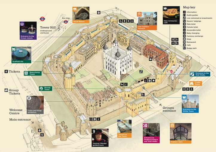 london-tower-map-jpg