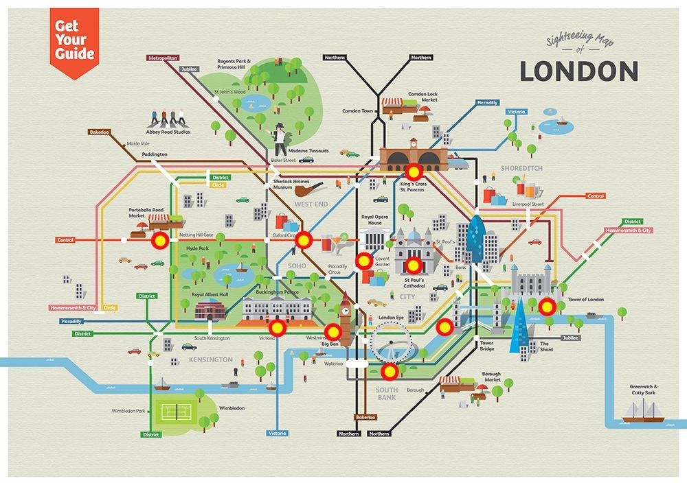 london_attraction_map