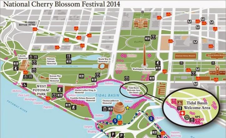 Cherry map.jpg