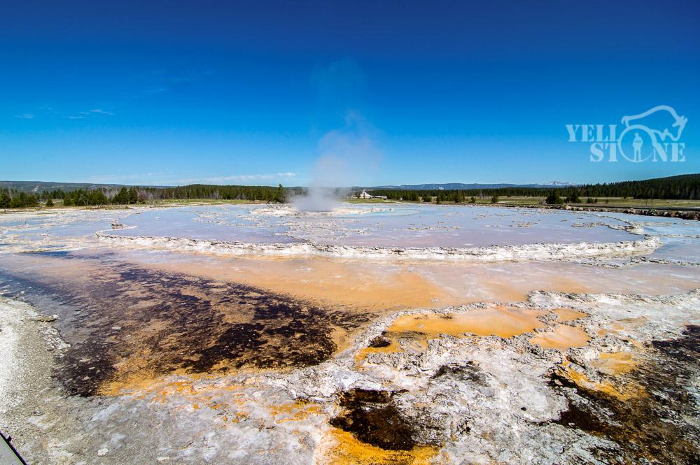DSC_4301-great fountain geyser