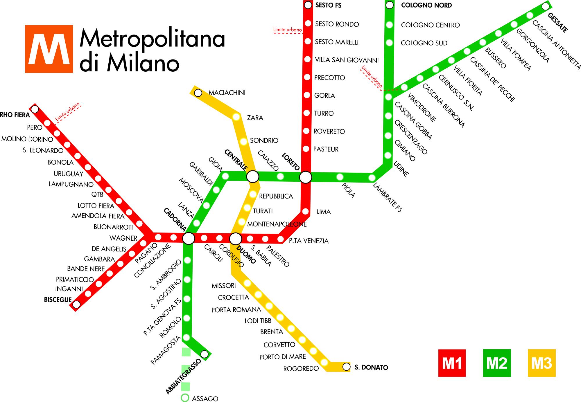Metro milan.png