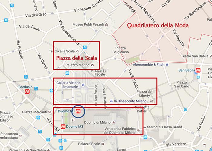 Milan map.png
