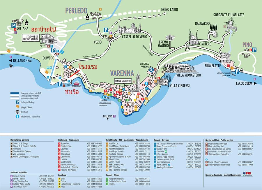 Varenna map.jpg