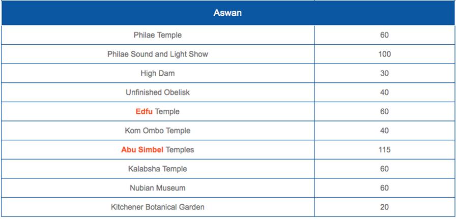 Aswan fee.png