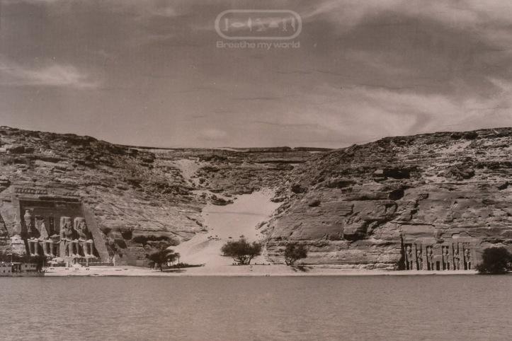 DSCF1918.jpg