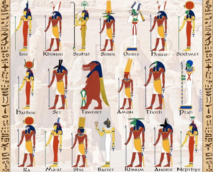 Egypt god.jpg
