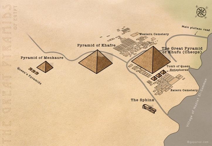 Giza map.jpg