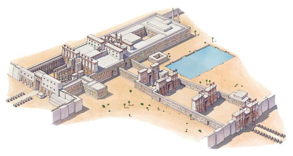 Karnak image.jpg
