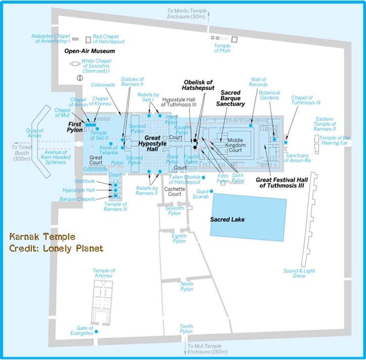 Karnak temple map.jpg