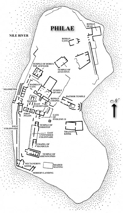 Philae map2.jpg