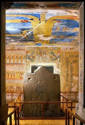 Ramses4_2
