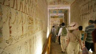 Ramses4_8