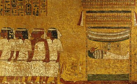 Tut tomb east wall.jpg