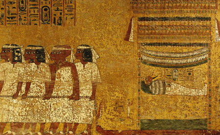 Tut tomb east wall.jpg