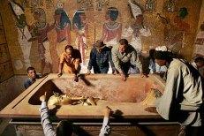 Tut tomb2