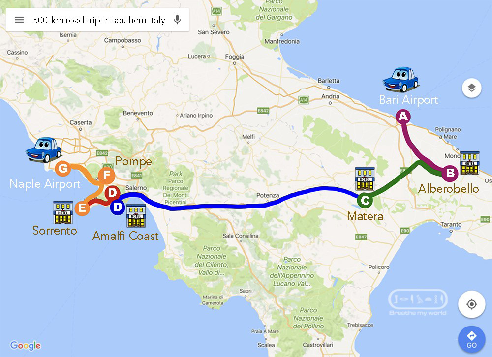 road-trip-map