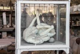 pompei-ruin-1