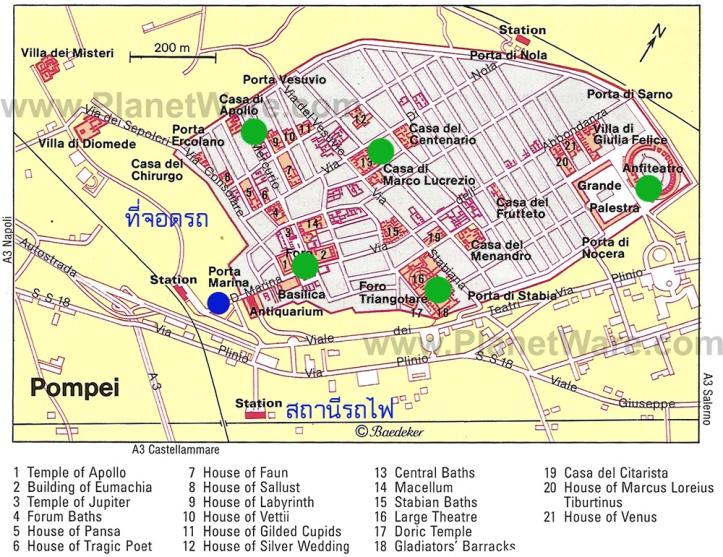 pompeii-map.jpg