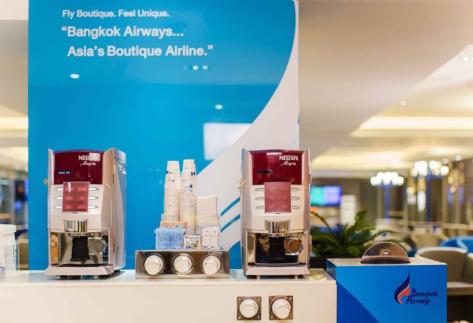 2 Bangkok Airways (2)
