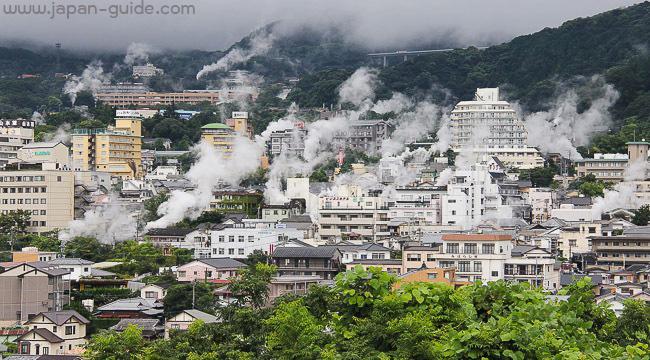 Beppu aerial.jpg