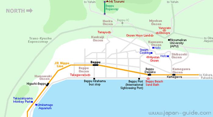 Beppu bay map.jpg