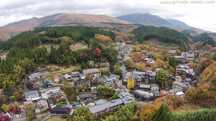 Kurokawa aerial view.jpg