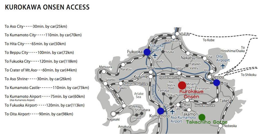 Map to kurokawa.jpg