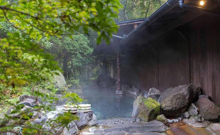 ryokan-ichinoi-11