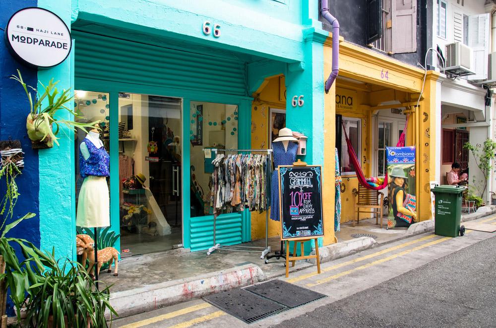 HajiLane-Singapore2