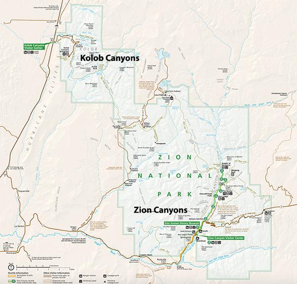 Zion map 2.jpg